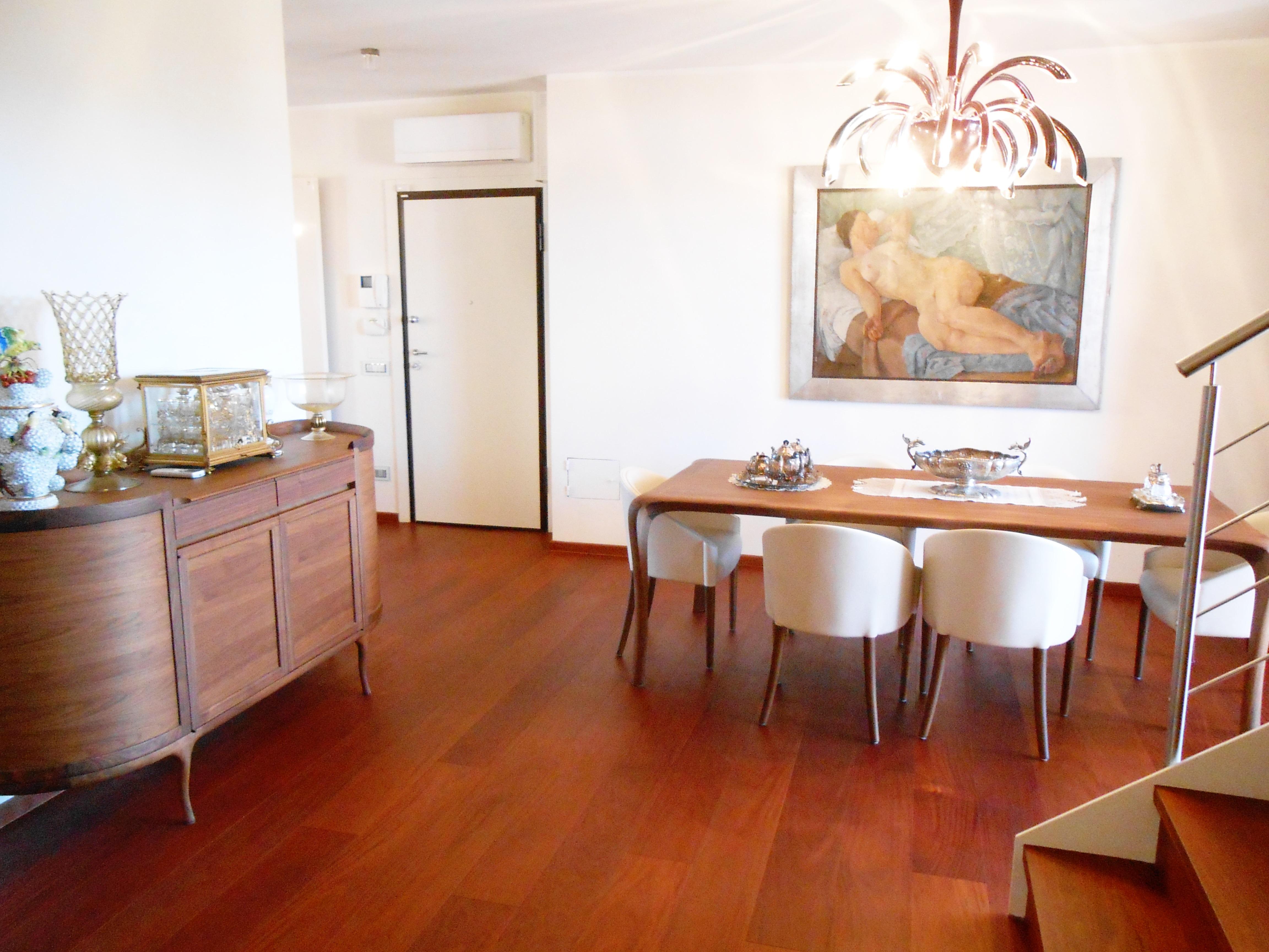 Gabriele d 39 annunzio pressi f1002 promid immobiliare for Bagno d annunzio